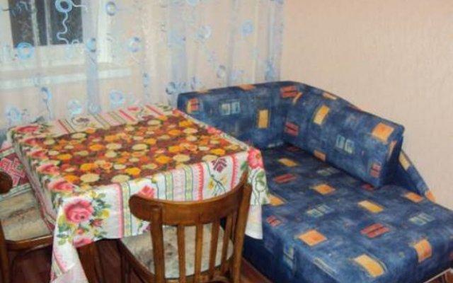 Гостиница on Pobedy в Курске отзывы, цены и фото номеров - забронировать гостиницу on Pobedy онлайн Курск комната для гостей