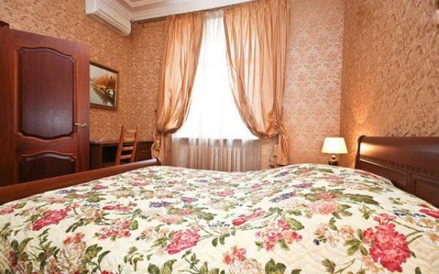 Гостиница City Realty Central Апартаменты на Баррикадной в Москве 4 отзыва об отеле, цены и фото номеров - забронировать гостиницу City Realty Central Апартаменты на Баррикадной онлайн Москва комната для гостей