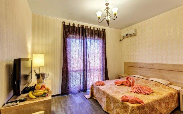 Dolce Vita Hotel 2