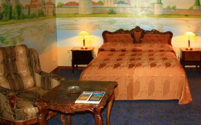 клуб 27 гостиница москвы сайт