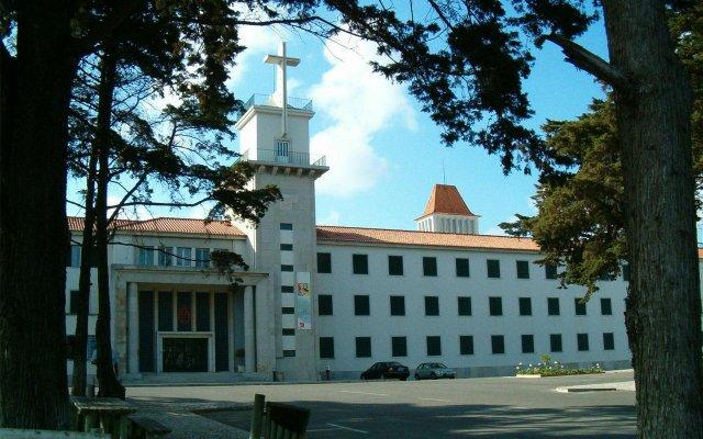 Отель Seminario Torre D Aguilha