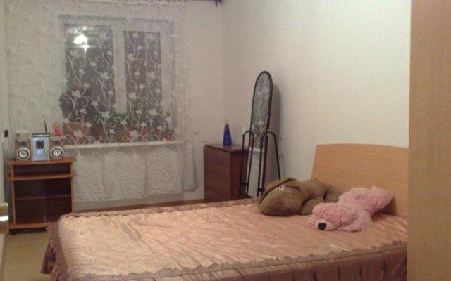 Апартаменты Kalipso Apartment детские мероприятия