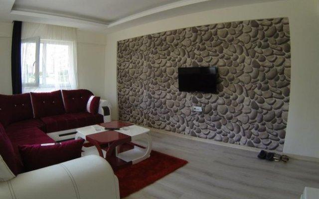 Adapark Rezidans Турция, Кайсери - отзывы, цены и фото номеров - забронировать отель Adapark Rezidans онлайн сауна