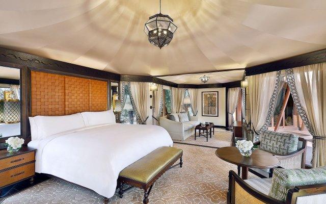 The Ritz-Carlton Ras Al Khaimah, Al Wadi Desert 2