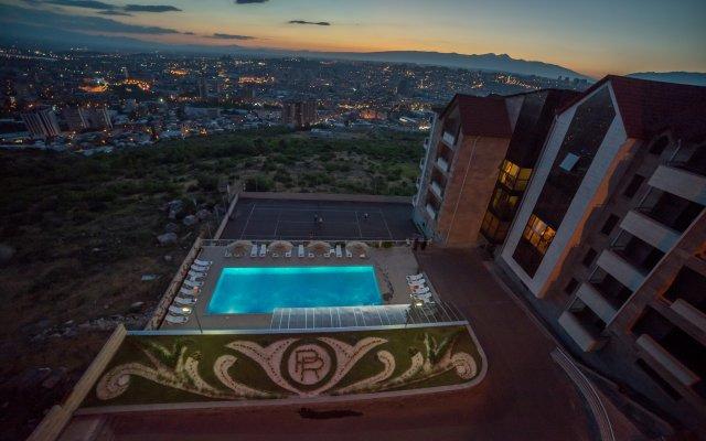 Panorama Resort (Панорама Резорт)