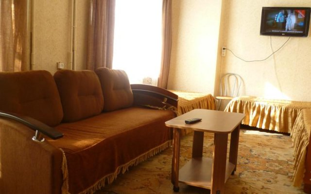 Гостиница «Апартаменты на Палехской» в Иваново отзывы, цены и фото номеров - забронировать гостиницу «Апартаменты на Палехской» онлайн комната для гостей