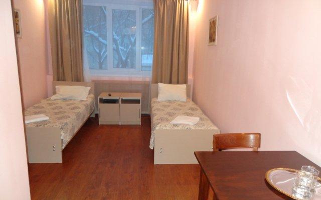 Гостиница Cheryomushki в Москве отзывы, цены и фото номеров - забронировать гостиницу Cheryomushki онлайн Москва детские мероприятия