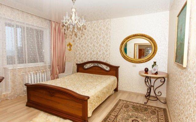 Гостиница «На Куйбышева» в Омске отзывы, цены и фото номеров - забронировать гостиницу «На Куйбышева» онлайн Омск комната для гостей