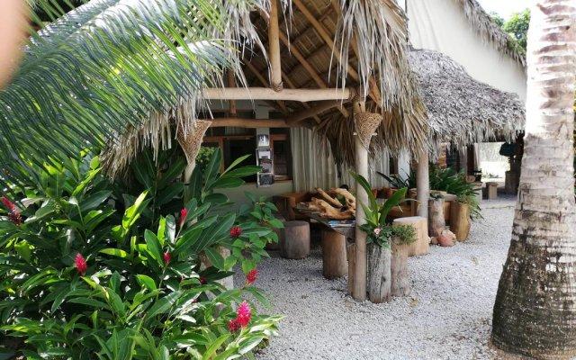 Residencia El Balata