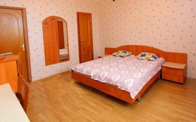 Гостиница Guest House Anapa-Center в Анапе отзывы, цены и фото номеров - забронировать гостиницу Guest House Anapa-Center онлайн Анапа детские мероприятия