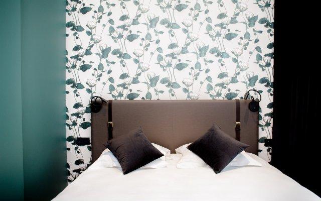 Hotel Flandre Angleterre 2