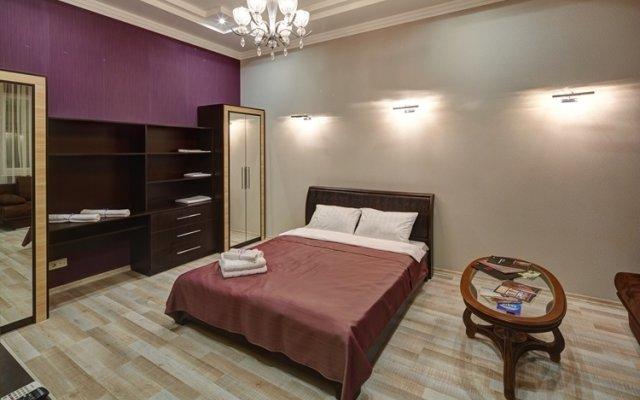 Гостиница на Фурманской улице Украина, Львов - отзывы, цены и фото номеров - забронировать гостиницу на Фурманской улице онлайн комната для гостей