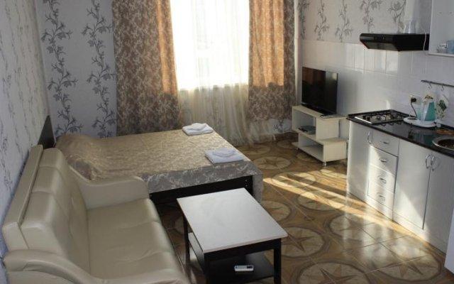 Гостевой дом на Камышовой в номере