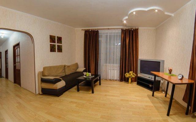 Гостиница Aura в Новосибирске 2 отзыва об отеле, цены и фото номеров - забронировать гостиницу Aura онлайн Новосибирск комната для гостей