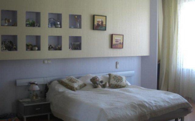 Гостиница Kvartira 55 в Москве отзывы, цены и фото номеров - забронировать гостиницу Kvartira 55 онлайн Москва комната для гостей