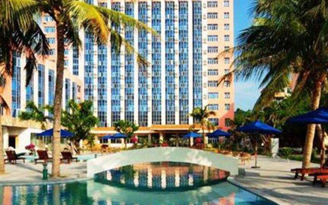 sea rainbow hotel 4 rh ostrovok ru