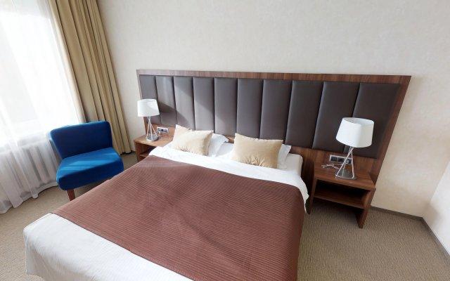 Гостиница Скаковая комната для гостей