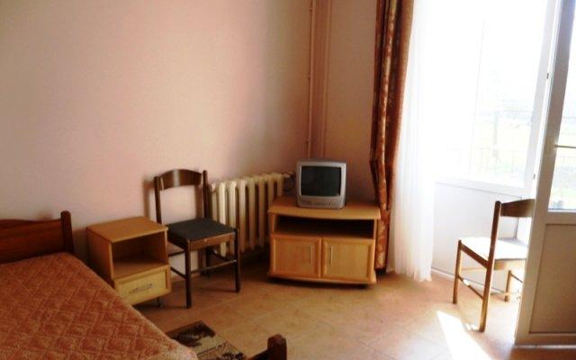Feya 2 Hotel 2