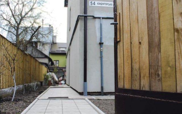 Гостиница Guest House Lviv Украина, Львов - отзывы, цены и фото номеров - забронировать гостиницу Guest House Lviv онлайн интерьер отеля
