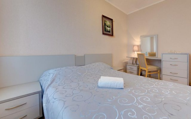Milotel Pavel Guest House 1