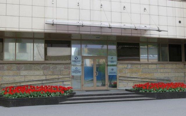Гостиница Таврическая в Санкт-Петербурге отзывы, цены и фото номеров - забронировать гостиницу Таврическая онлайн Санкт-Петербург вид на фасад