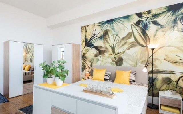 Апартаменты Narodni 2 - 2 Bedroom Apartment спа