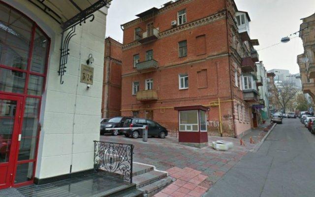 Гостиница КиевРент Украина, Киев - 3 отзыва об отеле, цены и фото номеров - забронировать гостиницу КиевРент онлайн