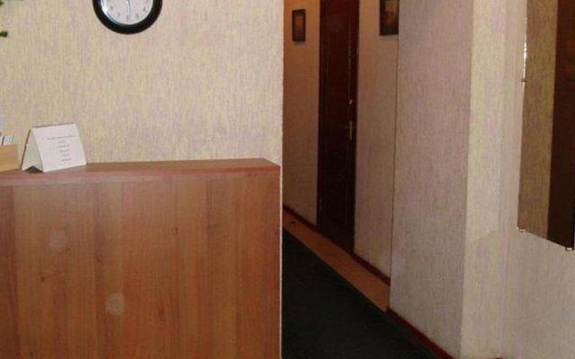 Отель Гороховая 46 Санкт-Петербург интерьер отеля