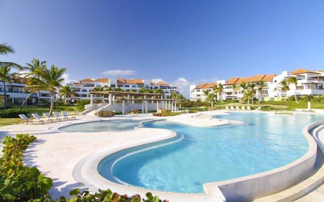 Отель Пунта Пальмера Доминикана, Пунта Кана - отзывы, цены и фото номеров - забронировать отель Пунта Пальмера онлайн детские мероприятия