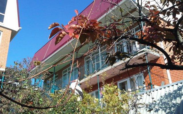 Гостиница Жасмин в Сочи отзывы, цены и фото номеров - забронировать гостиницу Жасмин онлайн приотельная территория