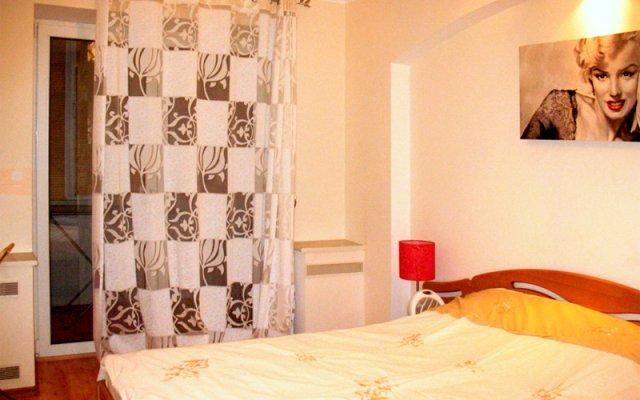 Гостиница LedaFlats на Ильинской Украина, Сумы - отзывы, цены и фото номеров - забронировать гостиницу LedaFlats на Ильинской онлайн удобства в номере