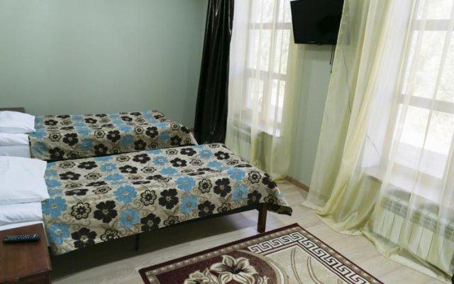 Гостиница Green Land Казахстан, Актобе - отзывы, цены и фото номеров - забронировать гостиницу Green Land онлайн комната для гостей