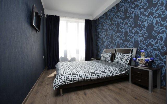 Отель Mia Guest House Tbilisi комната для гостей