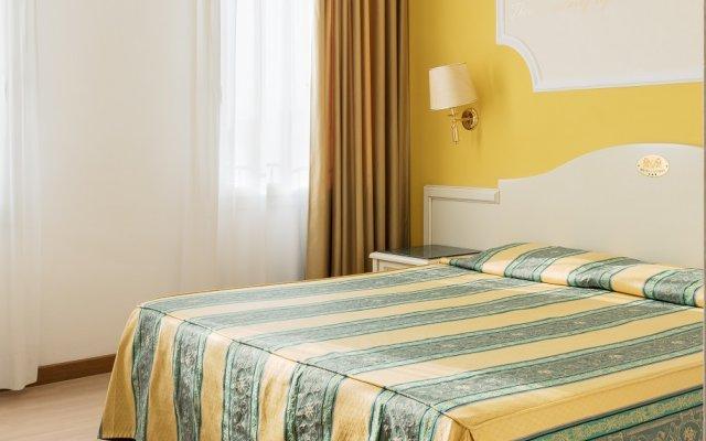 Отель Ca Tron Италия, Доло - отзывы, цены и фото номеров - забронировать отель Ca Tron онлайн комната для гостей