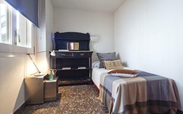 Отель My Space Barcelona Classic Bonanova Center Испания, Барселона - отзывы, цены и фото номеров - забронировать отель My Space Barcelona Classic Bonanova Center онлайн детские мероприятия