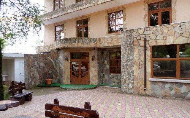 Гостиница Амшенский двор в Сочи отзывы, цены и фото номеров - забронировать гостиницу Амшенский двор онлайн развлечения