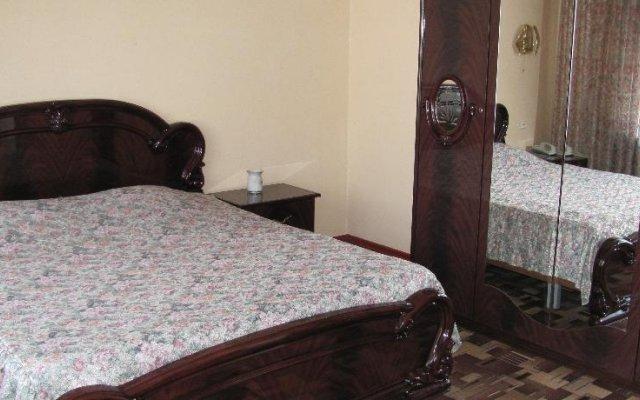 Гостиница Мини-Отель Меркурий в Кемерово отзывы, цены и фото номеров - забронировать гостиницу Мини-Отель Меркурий онлайн комната для гостей