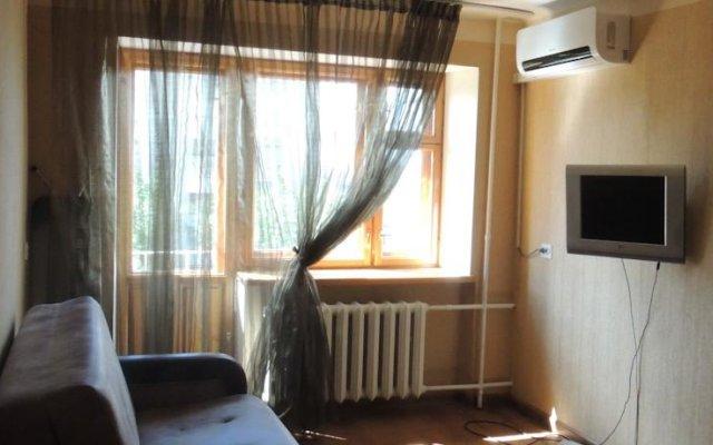 Гостиница on Irtyshskaya Naberezhnaya в Омске отзывы, цены и фото номеров - забронировать гостиницу on Irtyshskaya Naberezhnaya онлайн Омск удобства в номере