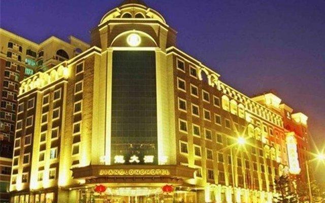 Jianglong Hotel