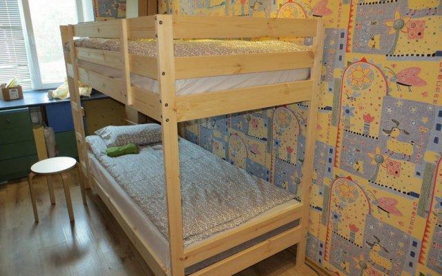 Гостиница Hostel Barack в Белгороде отзывы, цены и фото номеров - забронировать гостиницу Hostel Barack онлайн Белгород детские мероприятия
