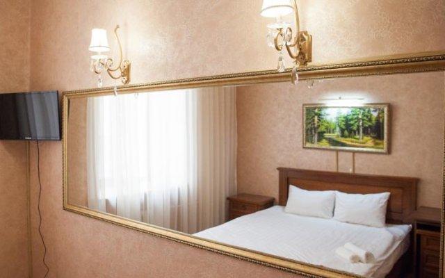 Гостиница Покровка Хостел в Москве 5 отзывов об отеле, цены и фото номеров - забронировать гостиницу Покровка Хостел онлайн Москва комната для гостей