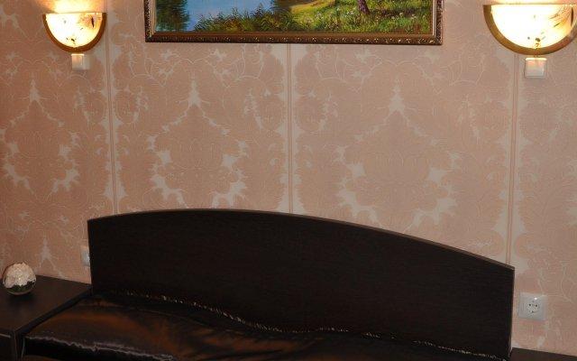 Гостиница La Scala Hotel в Москве 4 отзыва об отеле, цены и фото номеров - забронировать гостиницу La Scala Hotel онлайн Москва комната для гостей