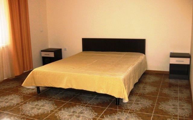 Feya 2 Hotel 1