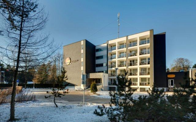 Liivarand SPA Hotel