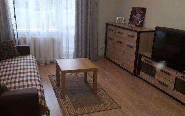 Гостиница на Казанской в Калининграде 1 отзыв об отеле, цены и фото номеров - забронировать гостиницу на Казанской онлайн Калининград комната для гостей