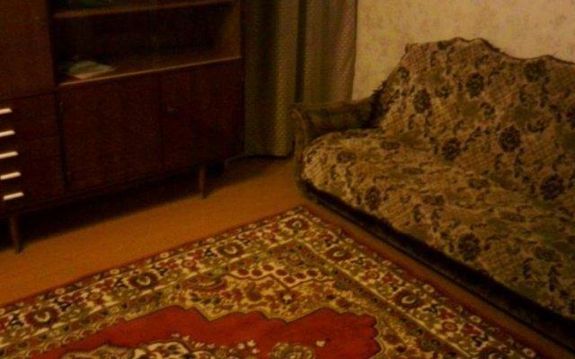 Apartmenty na Moscovskom Vokzale