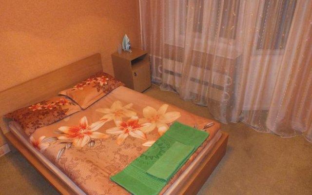 Гостиница ADAM на Таганской в Москве отзывы, цены и фото номеров - забронировать гостиницу ADAM на Таганской онлайн Москва комната для гостей