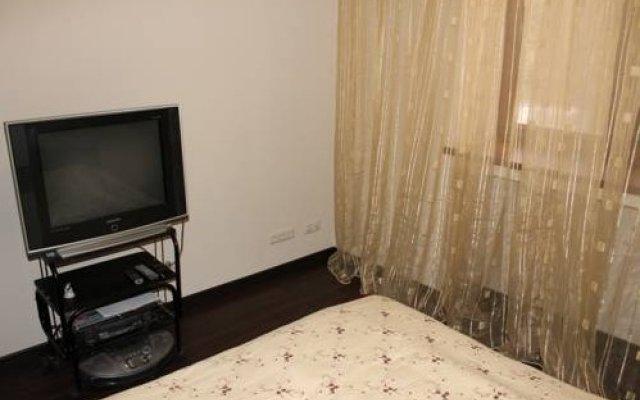 Yerevan Hostel Ереван удобства в номере