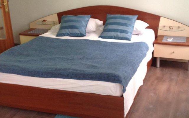 Гостиница Мини-отель «Вилла Агрия» в Ольгинке отзывы, цены и фото номеров - забронировать гостиницу Мини-отель «Вилла Агрия» онлайн Ольгинка комната для гостей