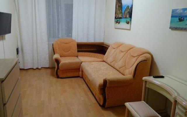 Гостиница Сутки Петербург Коломяжский проспект 7 удобства в номере